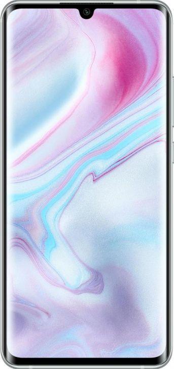 Xiaomi Mi Note 10 Pro 8/256gb White white1.jpg