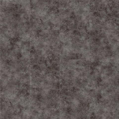 Виниловый ламинат CronaFloor 4V Stone Торнадо Серый BD-918-X