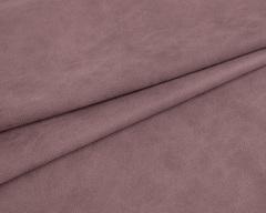 Искусственная замша Federica dimrose (Федерика димроуз)