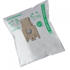 Мешок для пылесоса Hoover H60