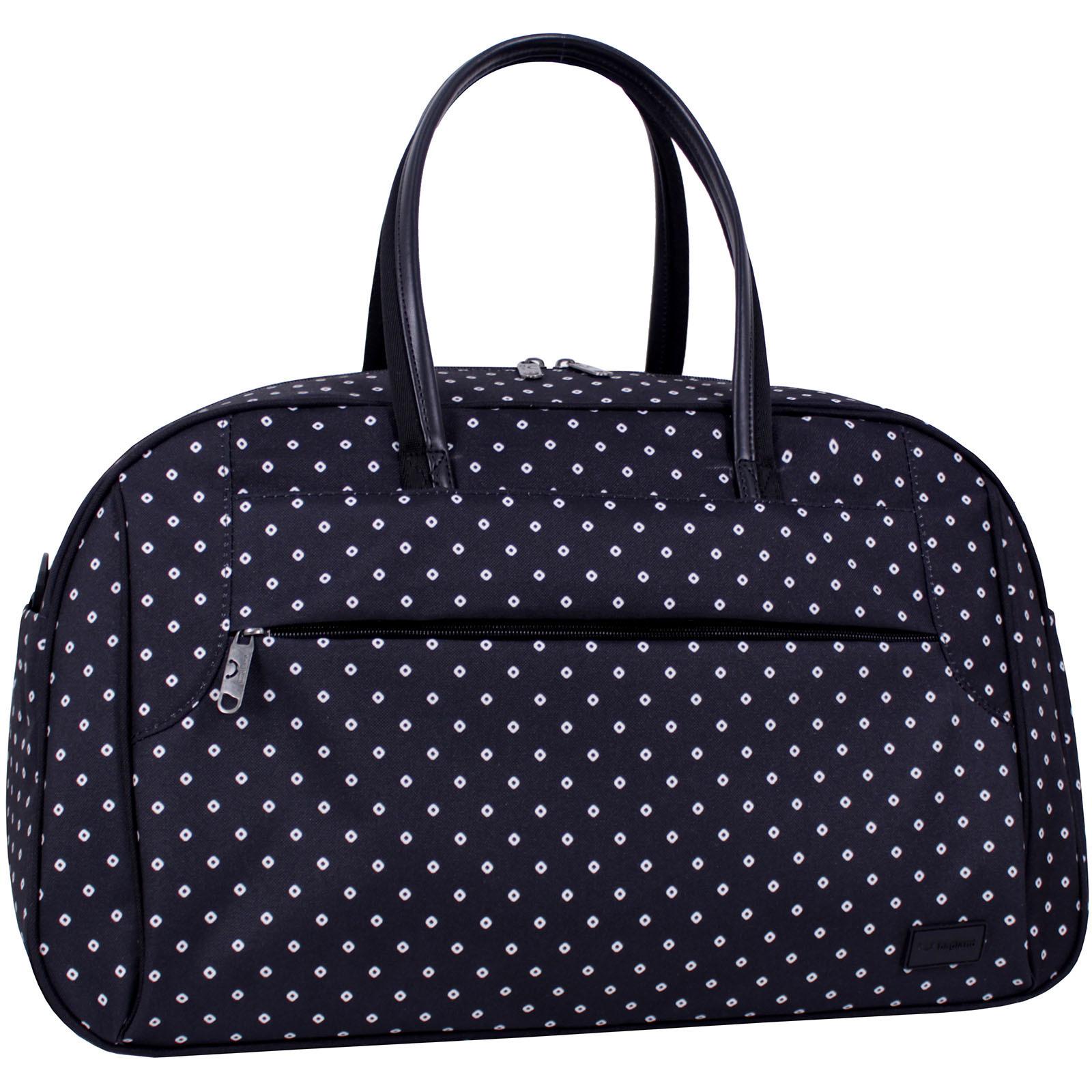 Дорожные сумки Сумка Bagland Тунис 34 л. Сублимация 462 (00390664) IMG_7132_суб.462_.JPG
