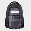 Рюкзак для ноутбука LENOVO THINKPAD BP-100  Черный