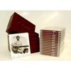 Владимир Высоцкий / Все Песни Владимира Высоцкого 1960-1980 (15CD)