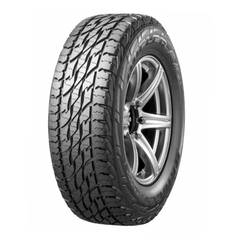 Bridgestone Dueler AT 001 R15 205/70 96S