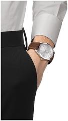 Часы мужские Tissot T127.410.16.031.00 T-Classic
