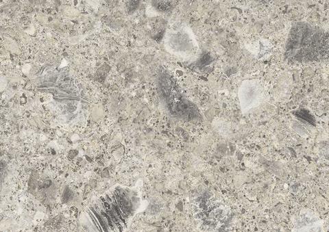 Серый камень 3051/SO