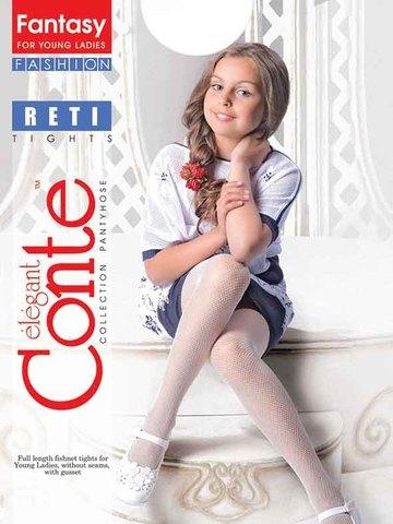 Детские колготки Reti Conte