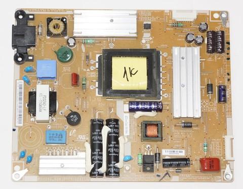 BN44-00421A PD32A0_BSM