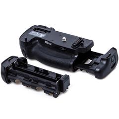Батарейная ручка MEIKE MB-D16 для Nikon D750