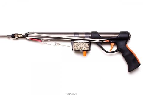 Подводное ружье Пеленгас 45 + – 88003332291 изображение 1