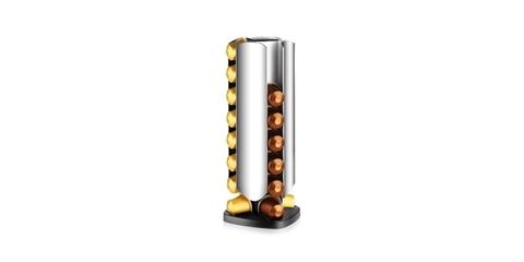 Раздатчик с вращающимся основанием myDRINK, для 32 капсул Nespresso