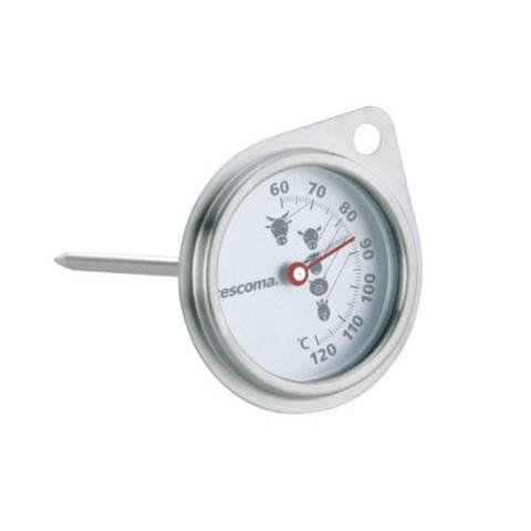 Термометр для запекания мяса Tescoma GRADIUS