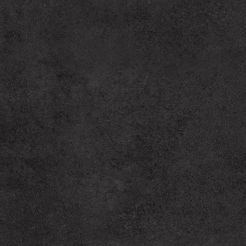 Alabama керамогранит чёрный 402х402