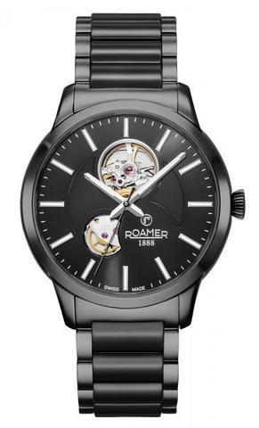 Наручные часы Roamer 672661 40 55 60