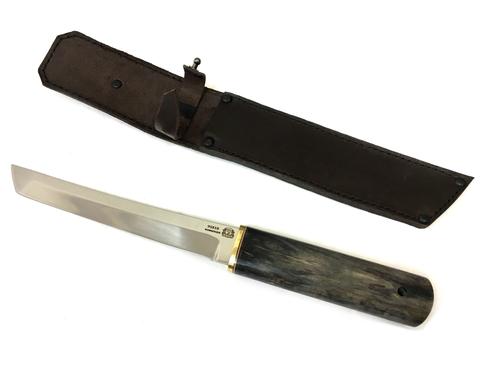 Нож Танто -