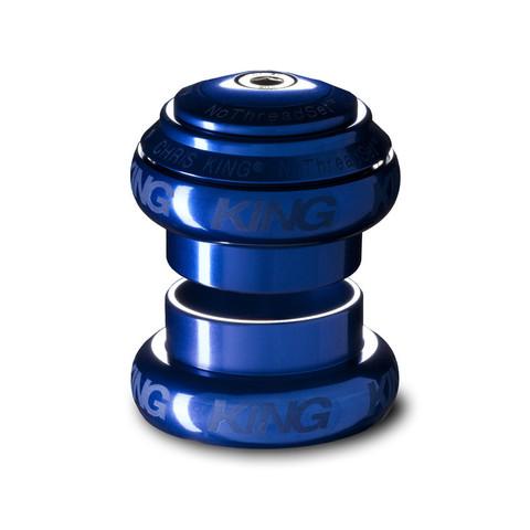 Синий SV