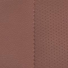 Искусственная кожа Dakota (Дакота) 2176/perfo