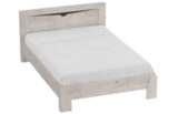 Кровать Соренто 1,6 м*
