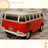 Volkswagen X444XX