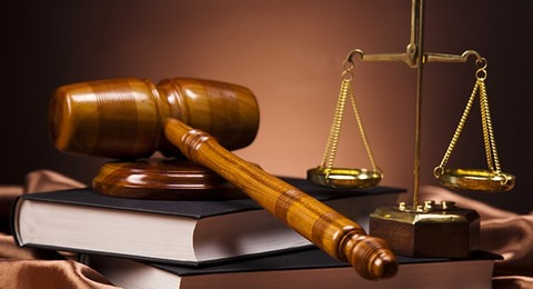 Представительство в суде как со стороны СРО, так и со стороны членов СРО