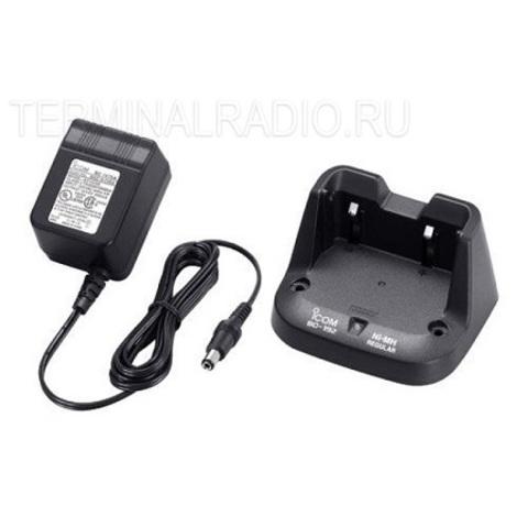 Зарядное устройство Icom BC-192