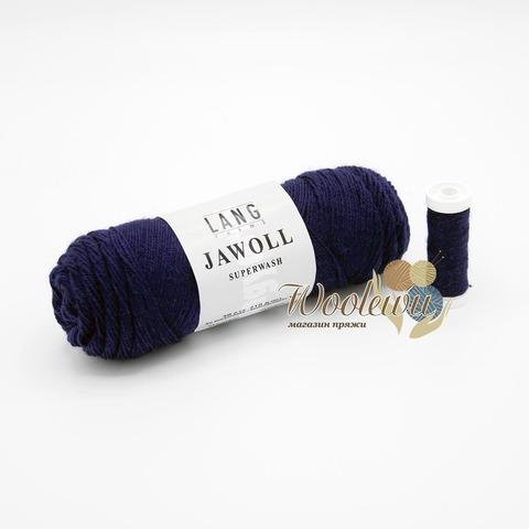 Lang Yarns Jawoll - 83.0025