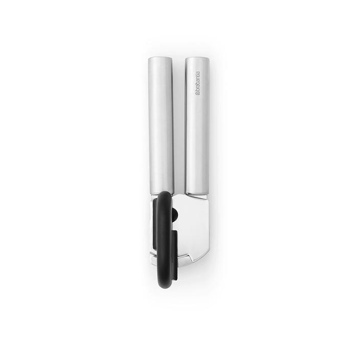 Консервный нож, арт. 250187 - фото 1