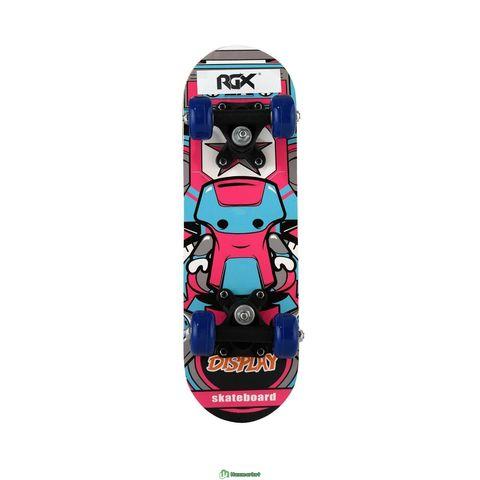 Скейтборд SMALL 5 (38722)