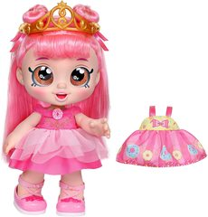 Кукла Kindi Kids Donatina Princess