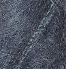 370 (Темно-серый)