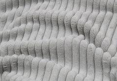 Велюр Mega grey (Мега грей)