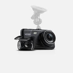 Автомобильный Видеорегистратор VIPER FHD 650 2 камеры (внутренняя)