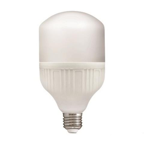 Лампа светодиодная IONICH Т100 30Вт 4000К E27