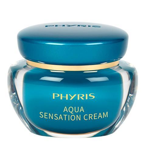 Крем для лица Phyris Hydro Active Aqua Sensation Cream 50 мл