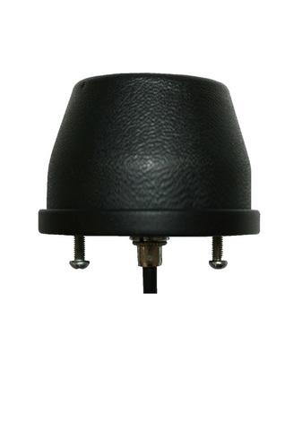 МА-4396 SOTA/antenna.ru. Антенна LPD 433 МГц круговая врезная малогабаритная