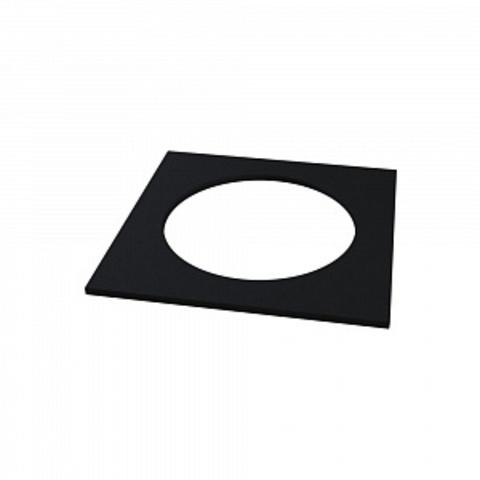 Аксессуар для встраиваемого светильника Kappell DLA040-02B