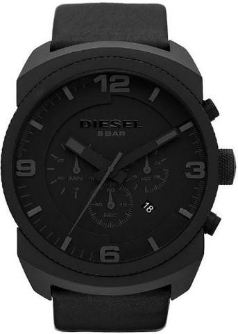 Купить Наручные часы Diesel DZ4257 по доступной цене