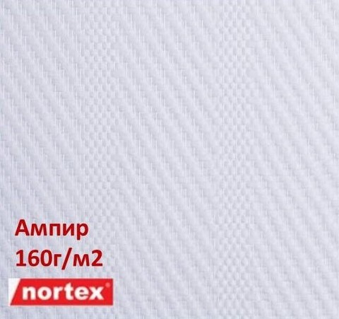 Стеклообои Nortex Ампир