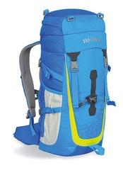 Рюкзак детский Tatonka Baloo bright blue