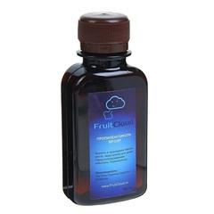Пропиленгликоль BP/USP (PG), 1 литр