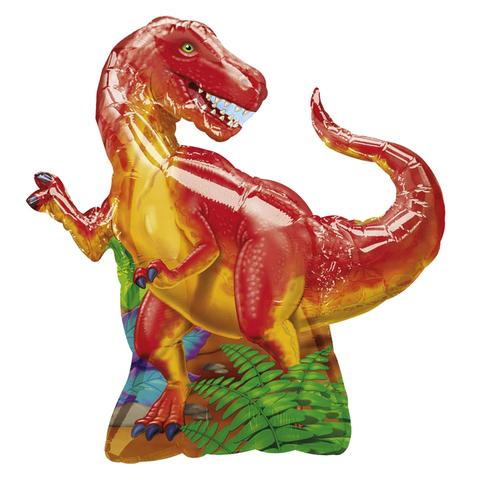 Динозавр 79 см