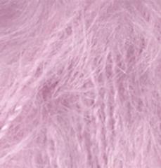 392 (Розовый)