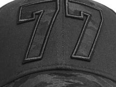 Бейсболка № 77