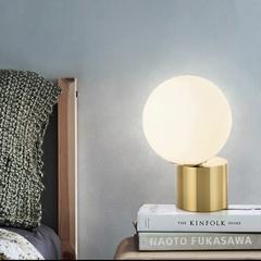 Настольная лампа Altalusse INL-1027