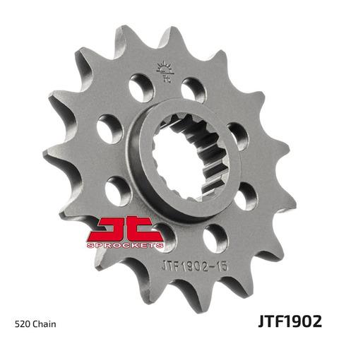 Звезда JTF1902.13
