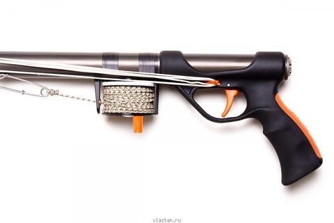 Подводное ружье Пеленгас 45 + – 88003332291 изображение 3