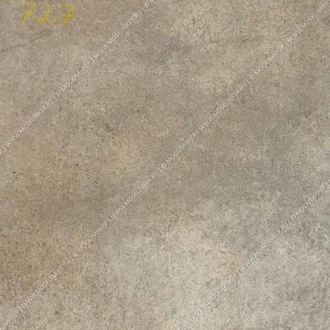 Stroeher - Keraplatte Aera Т 727 pinar 294x294x10 артикул 8031 - Клинкерная напольная плитка