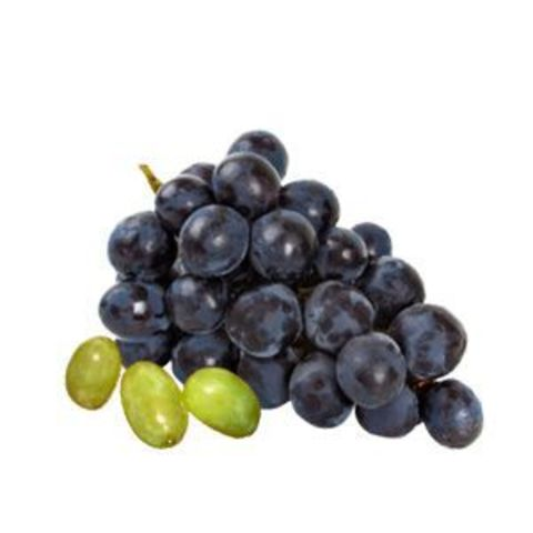 Fumari Grape