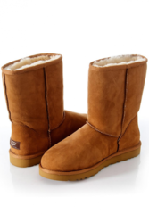 /collection/muzhskie-ugg/product/classic-short-chestnut-men-2