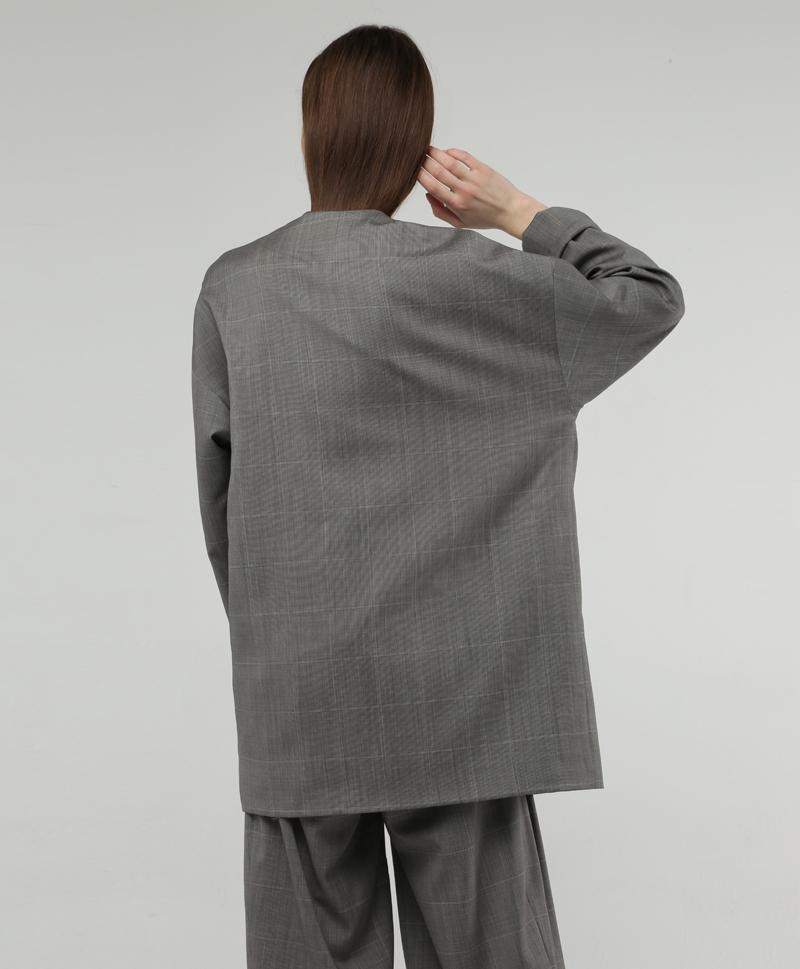 пиджак-сзади